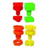 Tornillos Tuercas México Libre Juguete De En Y Juguetes Lego Mercado 8OknwP0X