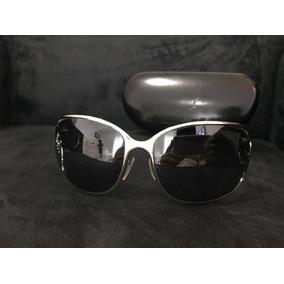 Roberto De Lucca - Óculos no Mercado Livre Brasil 3738443fba