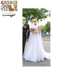 Disenadores de vestidos de novia en valencia venezuela