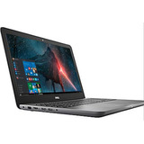 Vendo Laptop Dell Inspiron Srs Premium Sound Computacion Mercado