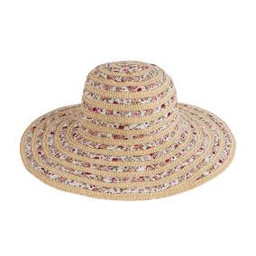 Sombrero Ala Ancha Hombre - Ropa y Accesorios en Mercado Libre Argentina f7a3182b11a