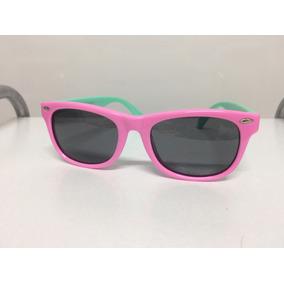 Óculos De Sol Infantil Menina Polariz Vivsta Kids. 3a8 Anos ac9bb18b7b
