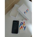 Celular Xiaomi Mi Play