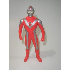 ( L - 190 ) Bandai Boneco Ultraman #. 05