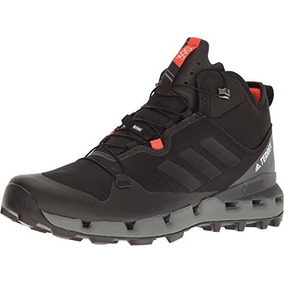 Botas Adidas Terrex Conrax - Zapatos en Mercado Libre Colombia cef02998021