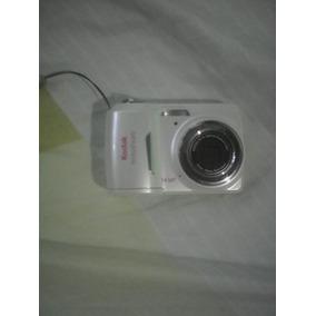 Camara Kodak Easyshare C1530 14 Mp