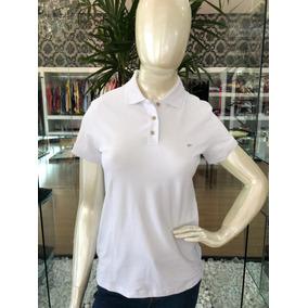 03cbbfd8d2 Polo Feminina Da Aramis Princess Camisetas - Camisetas e Blusas no ...