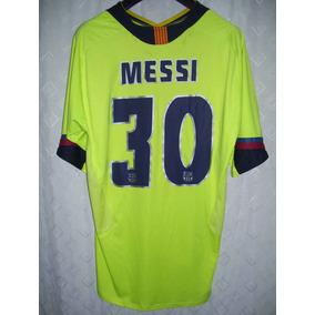 Camiseta De Barcelona Para Ninos - Camiseta del Barcelona para Niños ... 0c40e46cad4