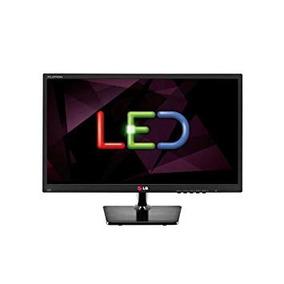 Monitor Led Lg 20
