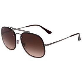 9c3c5a39268b9 Blazer General Ray Ban Oculos - Calçados, Roupas e Bolsas no Mercado ...