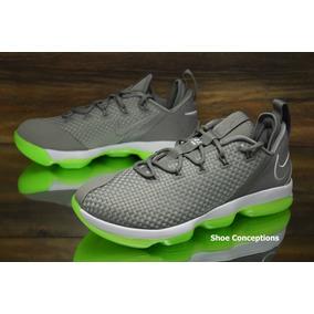 2954d5dae35cb Nike Lebron 10 - Tenis Nike para Hombre en Mercado Libre Colombia