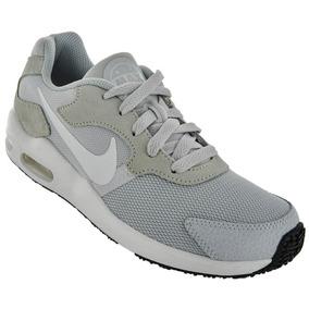 Tênis Feminino Cinza Air Max Guile Nike 60560010