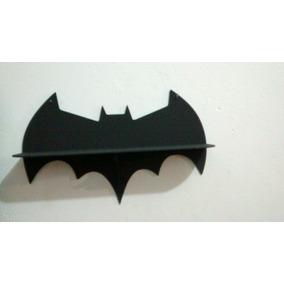 Prateleira Batman Frete Gratis