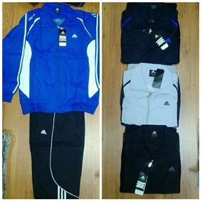 40ffe3a5b1036 Sudaderas Nike Adidas Super Baratas - Ropa y Accesorios en Mercado ...