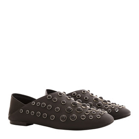 Zapatos Chatos Mujer Baxley-st Jeffrey Campbell