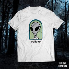 7931e73eb49b6 Camisetas Skate - Camisetas de Hombre en Mercado Libre Colombia