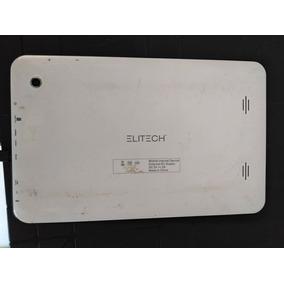 Tablet Elitech
