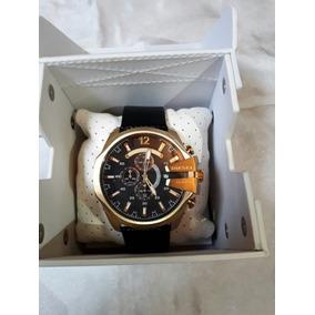 6ba895154fd Pulseira Para Relogio Q Q 10 Bar - Relógios De Pulso no Mercado ...