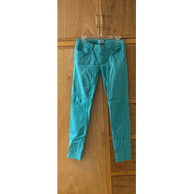 Pantalon Aeropostale, Lola Jegging, Mujer