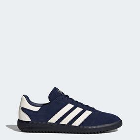 6003b092e43 Tênis adidas Spezial Intack Originals Sneakers Marceloshoes