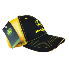 Stock De Gorras Jd2