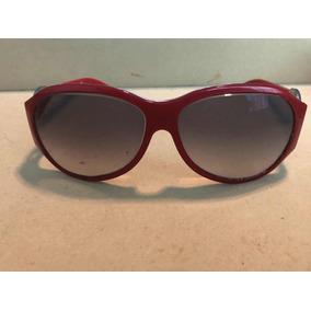 7c690f3204512 Óculos De Sol Salvatore Ferragamo, Lindo - Óculos no Mercado Livre ...