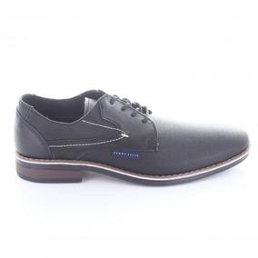 729533af0d Botas Perry Ellis Hombre - Zapatos en Mercado Libre México