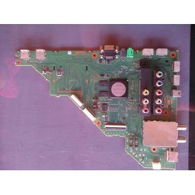 Placa Principal Sony 32ex555