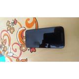 Motorola G3 Usado