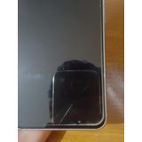 Smartphone Asus Zenfone 5 Ze620kl