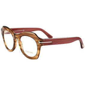 d486c21fbe45c Tom Ford - Óculos no Mercado Livre Brasil