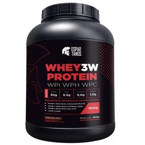 ce787d171 Wey Protein Concentrado Growth - Whey Protein para Massa Muscular no  Mercado Livre Brasil