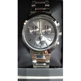 Reloj Rado Cronografo - Reloj para Hombre Rado en Mercado Libre México ae3e2ad7a4fa
