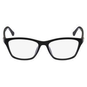 Óculos De Grau Calvin Klein Ck5891 001/54 Preto