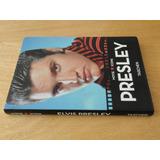 Lindo Livro Elvis Presley Movie Icons Taschen Rico Em Fotos