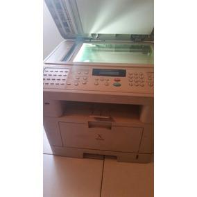 Fotocopiadora Xerox Workcentre Pe120