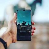 Xiaomi Mi 9 Se 64gb Preto E Azul