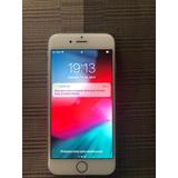 Iphone 6 128gb Color Plata