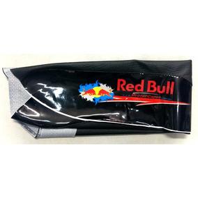 Capas Para Bancos Motos Red Bull - Acessórios para Veículos no ... b992664dfda