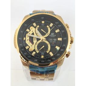 dc994834d64 Relógio Casio Edifice Mod.1343 - Joias e Relógios no Mercado Livre ...