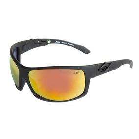 Oculos Espelhado De Sol Mormaii Joaca - Óculos no Mercado Livre Brasil f405391eb8