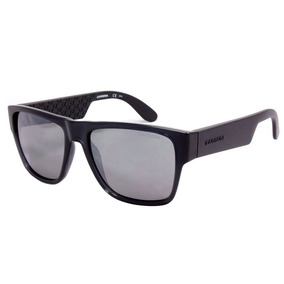 6e39517dcaa3b Oculos De Sol Carrera Masculino - Óculos De Sol no Mercado Livre Brasil