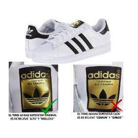 20021d8de90 adidas Superstar Original Sinproblema C77124 Nba Supreme
