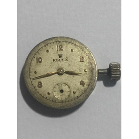 f2ab6e6159e Relógio Rolex Feminino Antigo - Relógios no Mercado Livre Brasil