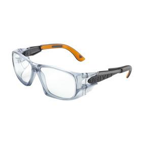 2bde0b415981b Lentes Com Grau Para Oculos Multifocal Preco - Óculos no Mercado ...