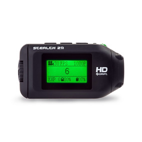 Camara Drift Stealth 2 Hd Acción Profesional Fullhd Video
