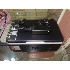 driver da impressora hp deskjet f4180 all-in-one
