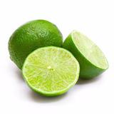 Muda De Limão Taiti - Enxertado
