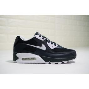26bf4d555a6 Zapatillas Para Ninos Nike Airmax - Ropa y Accesorios en Mercado ...
