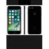 iPhone 7 256 Gb !!! Top